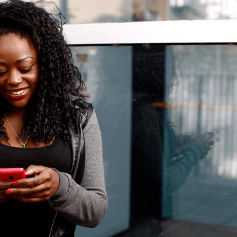 instant texts
