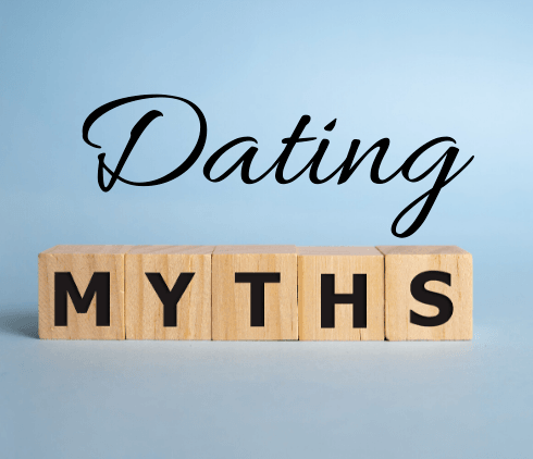 dating myths