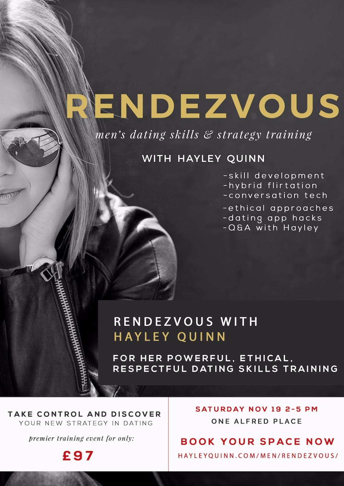 rendezvous-flyer