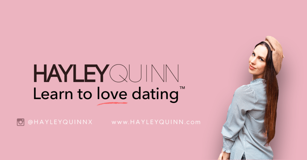 Hayley Quinn Club